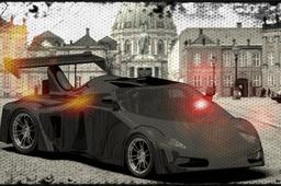 F500_Concept