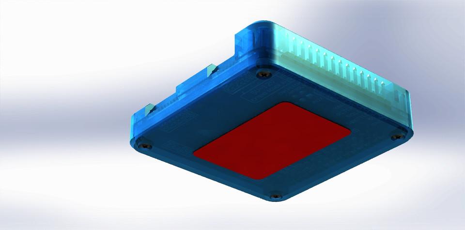 Multiwii & Megapirate 2560 v2   3D CAD Model Library   GrabCAD