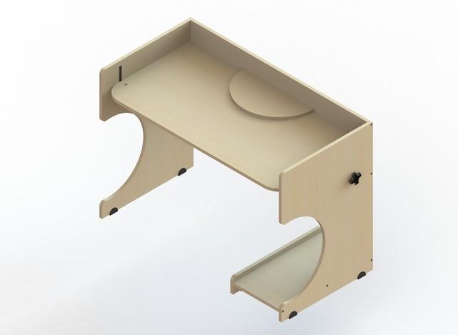 Mesa para Computador / Table