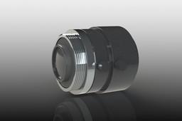 Tamron 219HB Lens