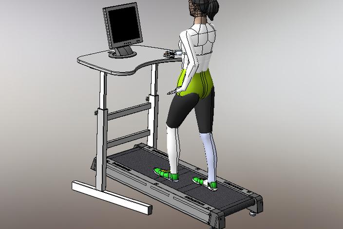 uk treadmill in cheapest