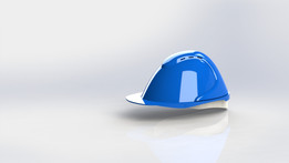 Workers Helmet