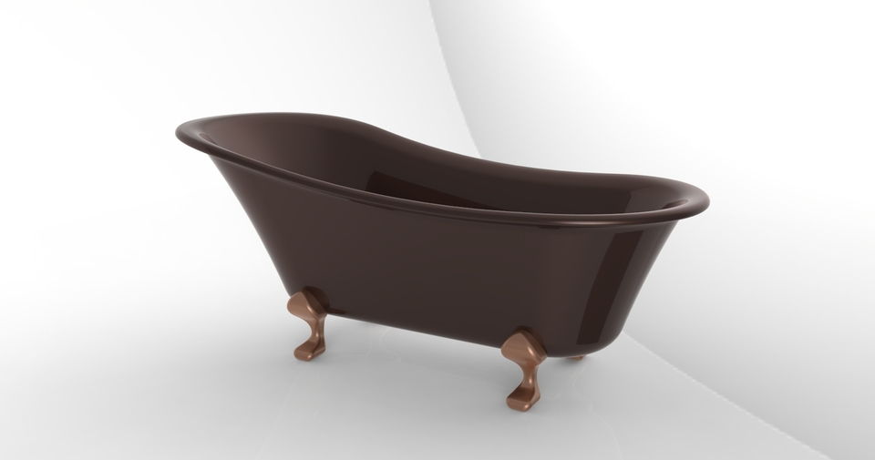 Magnificent Tub Paint Thick How To Paint A Bathtub Square Bathtub Refinishers Paint Tub Old Bathtub Repair Contractor Blue Paint For Tubs