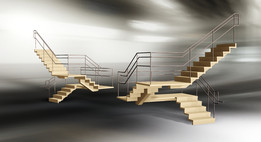 Special Stair 01