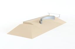 skate obstacle 4