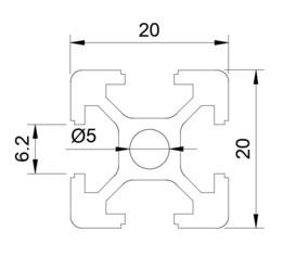 2020 - Recent models | 3D CAD Model Collection | GrabCAD