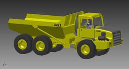 Bell B30 ADT (rev 1)