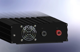 1000W 12V Invertor