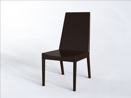 Downloaded RhinoFurniture Model Most Models3d Cad Collection qMVpzjULSG
