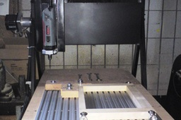 My DIY CNC milling plasma laser 3D printer machine