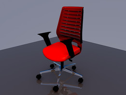 OFFICE CHAIR 26