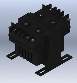 Hammond Power Systems PH150QR Transformer