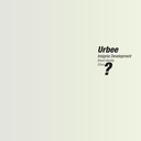 URBEE_Insignia_Challenge_VirajCHAUHAN