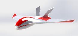 Aircraft concept1