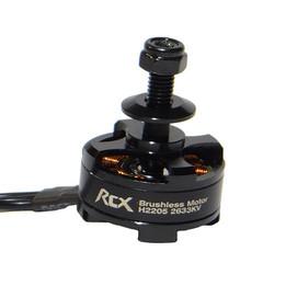 Rcx h2205-2350kv