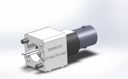 CP-BNCPC-007