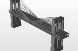 Bridge 1.0