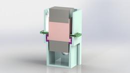 Brick Concept