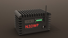 No3D weapons printing black box