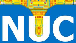 NUC Case Competition