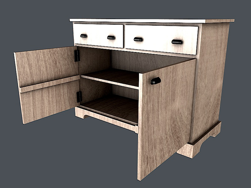 WOOD WORKING FROM OLD PALLET | 3D CAD Model Library | GrabCAD