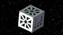 A Very Good CubeSat