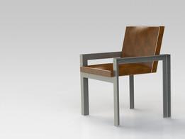 chair 4.4.3