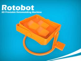 Rotobot
