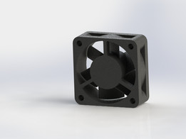 cooling fan for pc