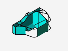 design of a Baja atv