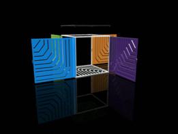 wef4 cubesat