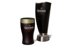 Guinness Pump