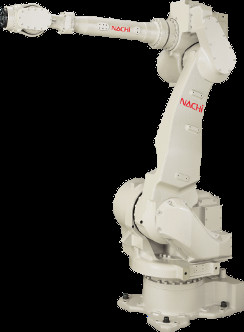 Nachi Robotics - MC35/50/70 6-axis Industrial Robot