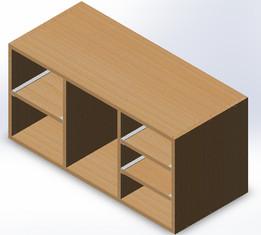 Cupboard _1