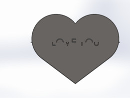 Turning Heart