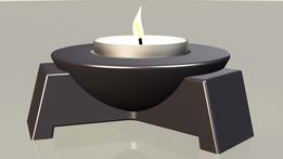 candlestick6ver3