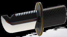 bicak / knife 4