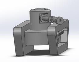Atsız Tank