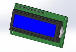 SOLIDWORKS, arduino - Most downloaded models   3D CAD Model