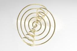 curve spherical