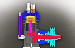 compresseur pneumatique