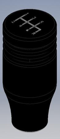 shift - Recent models   3D CAD Model Collection   GrabCAD
