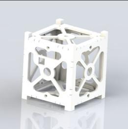 prusa - Recent models | 3D CAD Model Collection | GrabCAD
