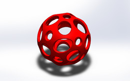 sphere - Recent models | 3D CAD Model Collection | GrabCAD