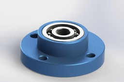 bearing unit LSK 10