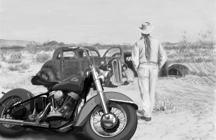 1952 FL - pics