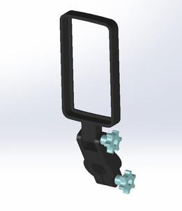 Support de Smartphone pour Selfi   (LG315 )