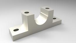 padestal bearing