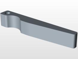 AXIOM PCB Separator V01