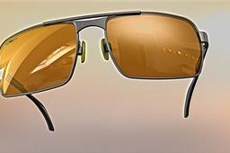 Erroca  sunglasses